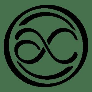 ac-logo-01-clear