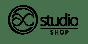 Logo ACstudio shop